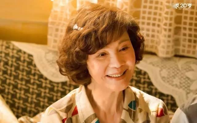 妈妈发型,婚礼当天,你梳这个发型一定很美~